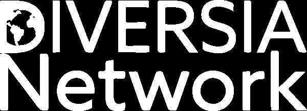 Diversia Network