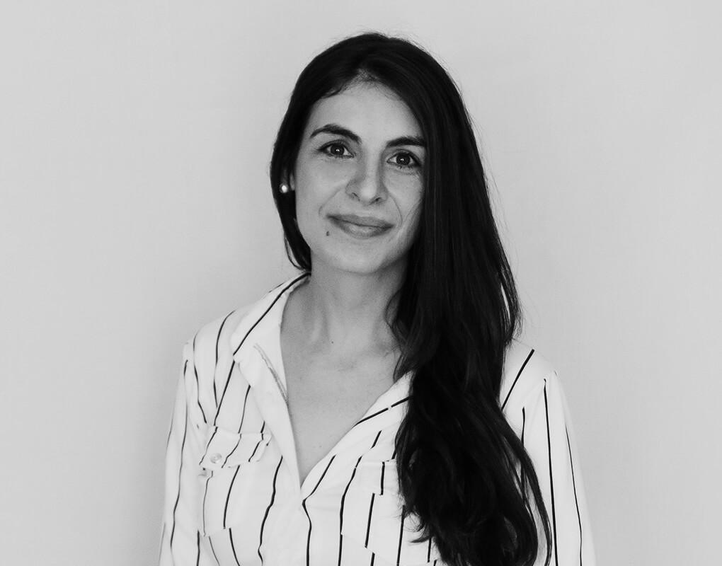 Camila Subirachs