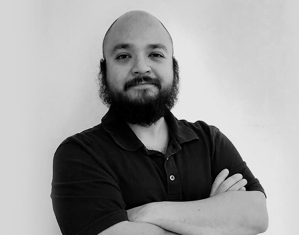 Carlo Bautista