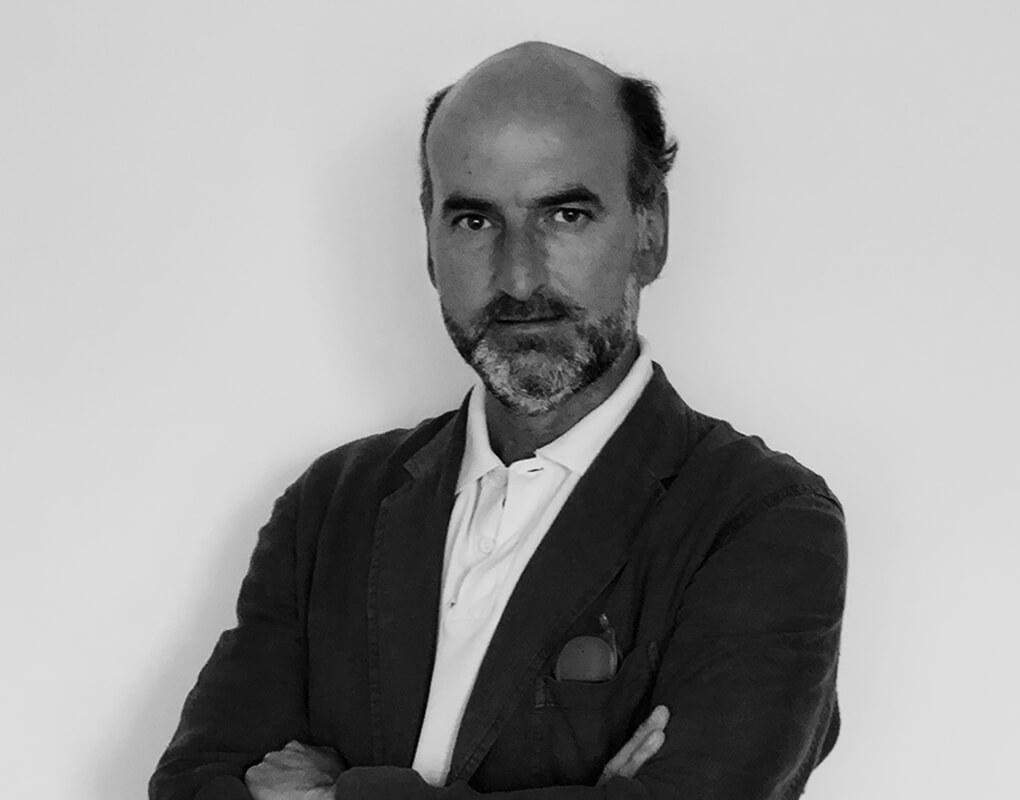 Javier Resa